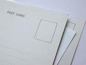 What to Look for in a Custom Postcard Printing Company