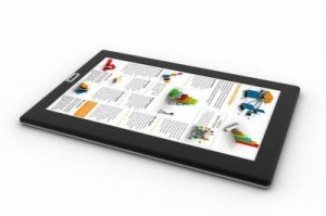 Newsletter printing tips and ideas
