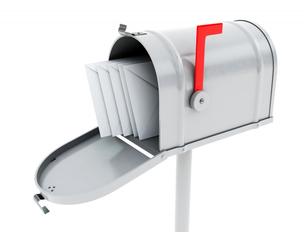 The Dos and Don'ts of an Effective Direct Mail Strategy