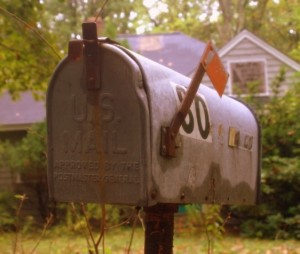 mail services-min