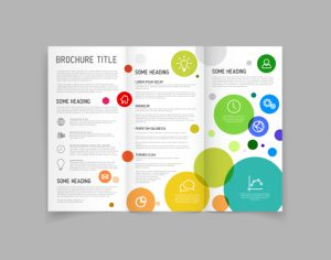 Everything You Need to Know About Creating a Business Information Brochure