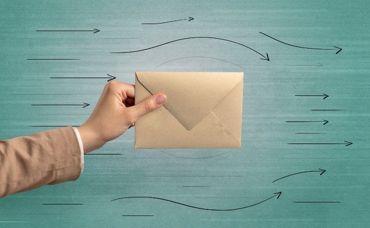 3 Design Elements to Create Engaging Direct Mail Offers