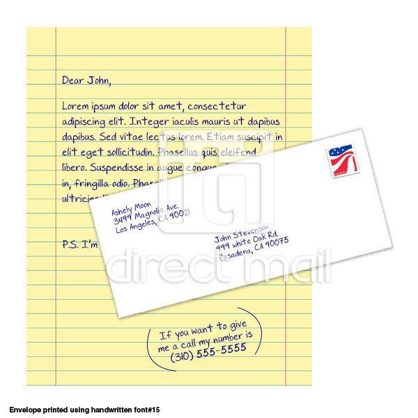 1 sheet legal 85x14