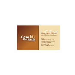 Business card design simple color iti direct mail business card design simple bw reheart Gallery
