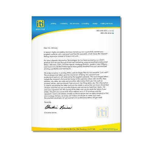Letter head design templates businessletterheaddesigntemplates flashek Image collections