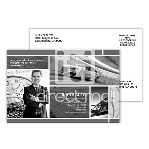 postcards printed digitally iti direct mail. Black Bedroom Furniture Sets. Home Design Ideas
