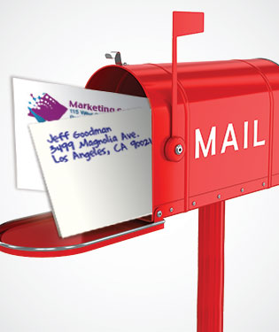bulk mail services mass mailing services iti direct mail With bulk letter mailing service